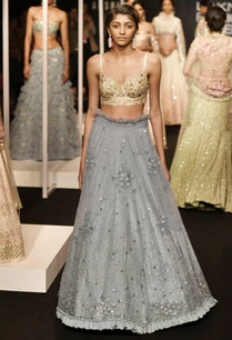 blue-sequin-embroidered-lehenga-set