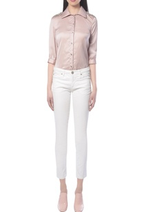 dusky-pink-shirt-with-floral-embellishments