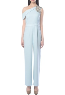 light-blue-jumpsuit-with-embellishments