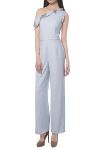 ice-blue-embellished-jumpsuit