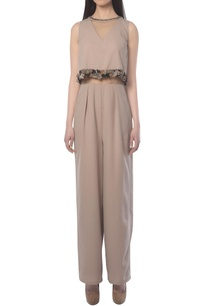beige-jumpsuit-with-embellishments