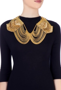 gold-plated-peter-pan-shoulder-necklace