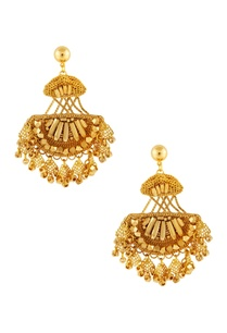 gold-plated-long-dangler-earrings
