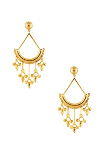 gold-plated-dangler-earrings