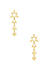 gold-plated-drop-earrings
