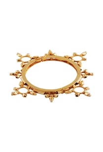 gold-plated-bangle