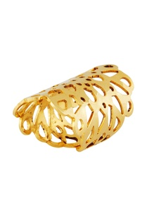gold-plated-long-filigree-ring