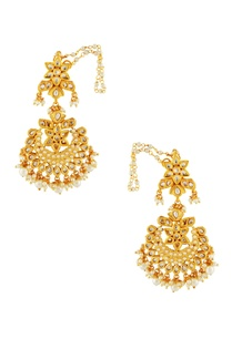 gold-plated-kundan-drop-earrings