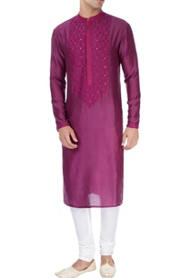 purple-kurta-in-patra-embroidery