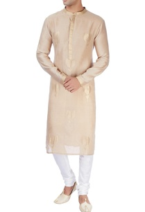 beige-kurta-in-patra-embroidery