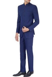 royal-blue-jacket-trousers