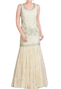 ivory-bead-embroidered-gown