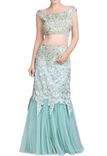blue-bead-embroidered-lehenga-set