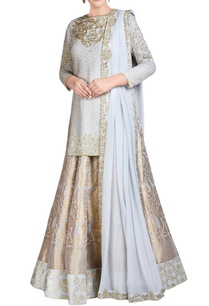 powder-blue-embroidered-lehenga-set