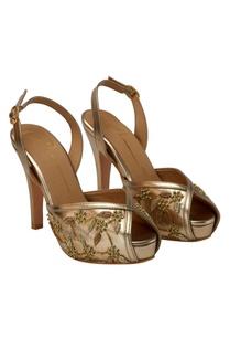 rose-gold-stilettos-in-beadwork-embroidery