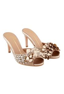 rose-gold-3d-pattern-stilettos