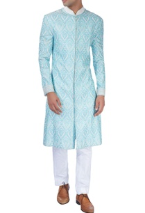 sky-blue-sherwani-set