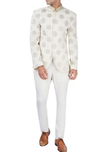 white-bandhgala-jacket-with-gold-embroidery