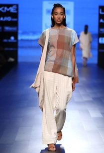 cream-striped-khadi-pants