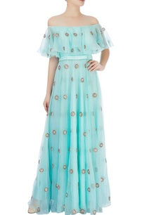 ice-blue-off-shoulder-maxi-with-embroidery