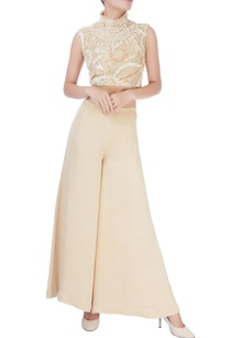 beige-palazzo-style-trousers