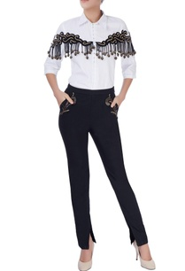 black-trousers-with-embellished-patches