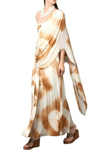 cream-caramel-tie-dye-maxi-dress