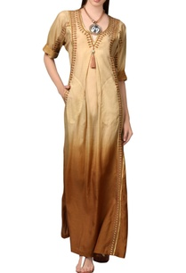 beige-ombre-maxi-dress
