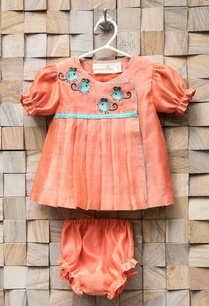 peach-mouse-frock-bloomers