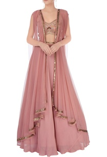 onion-pink-lehenga-set