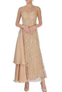 beige-embroidered-gown