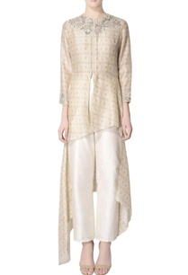 beige-printed-tunic-with-embroidery