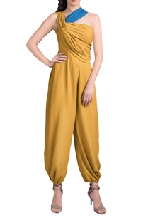 mustard-yellow-jumpsuit