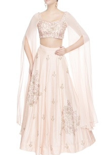 pink-floral-embroidered-lehenga