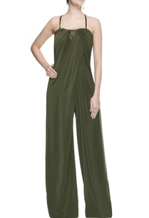 seaweed-green-embroidered-jumpsuit