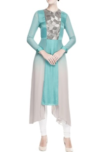 blue-grey-ombre-tunic