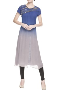 blue-grey-double-layer-tunic