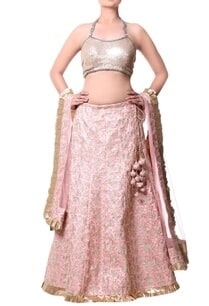 light-pink-lehenga-with-gota-jaal-embroidery
