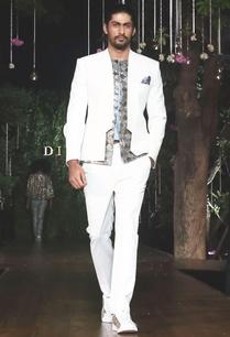 white-suit-set-embellished-waistcoat