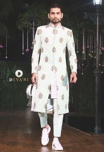 white-zardozi-embroidered-sherwani