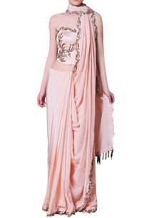 pink-embroidered-concept-sari