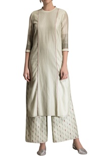 mint-green-printed-kurta-set