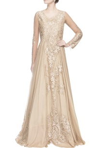 beige-swarovski-embroidered-gown