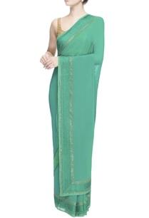 sea-green-swarovski-embroidered-sari