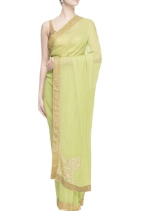 lime-green-aari-embroidered-sari