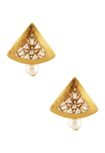 gold-plated-pearl-drop-earrings
