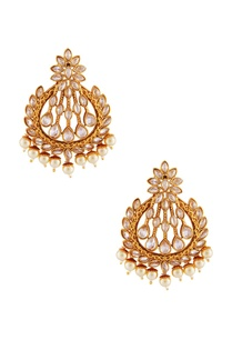 gold-plated-baala-earrings