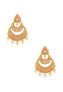 gold-diamante-baala-earrings