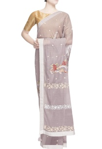 pink-thread-embroidered-sari