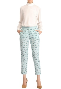 mint-blue-trousers-in-boat-print